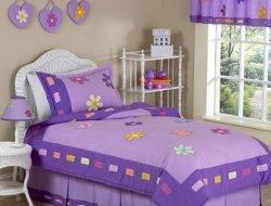 pohištvo otroške sobe